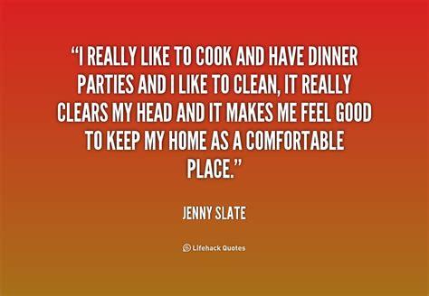 quotes about dinner quotes about dinner quotesgram