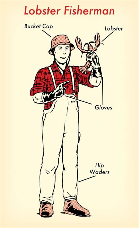 flansel the fisherman books 1 flannel shirt 7 costumes the of manliness