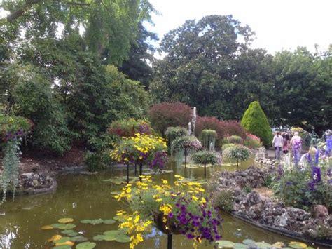 Botanical Gardens Ballarat Botanic Gardens Picture Of Ballarat Botanical Gardens Ballarat Tripadvisor