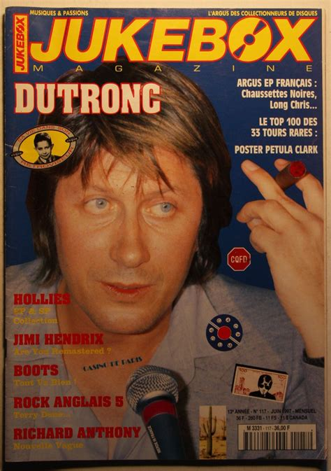jacques dutronc greatest hits jacques dutronc records lps vinyl and cds musicstack