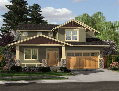 craftsman home style front door craftsman style images door design ideas