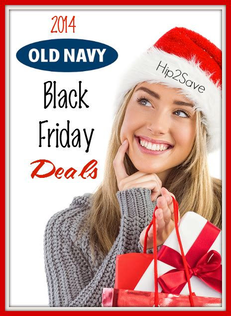 old navy coupons black friday old navy 2014 black friday deals hip2save