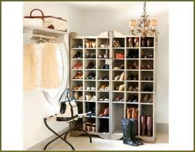 Shoe Cubbies Ikea Gallery For Gt Shoe Closet Ikea