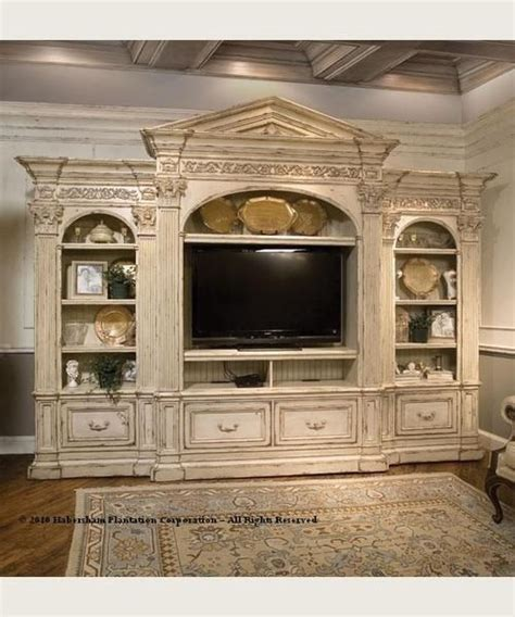 Entertainment Center Discover And Save Creative Ideas