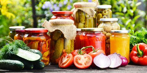 alimenti fermentati gli alimenti fermentati nelle varie culture terra nuova