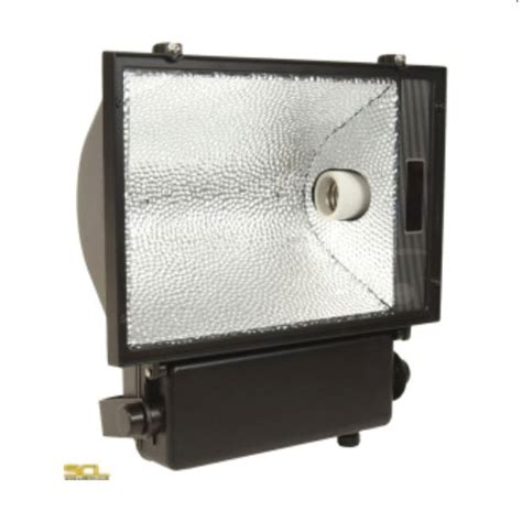 Lu Sorot Led 250 Watt jual lu jalan led jual spotlight hpit 250 400 watt