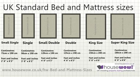 double vs full bed double bed size vs full size of gorgeous double bed vs
