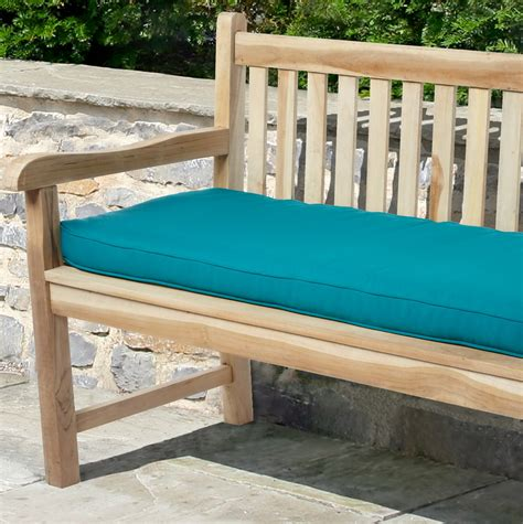 60 inch bench cushion outdoor 60 inch bench cushion home design ideas