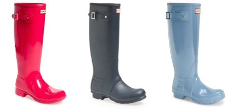 Online Shopping Home Decor South Africa 50 off hunter rain boots on sale