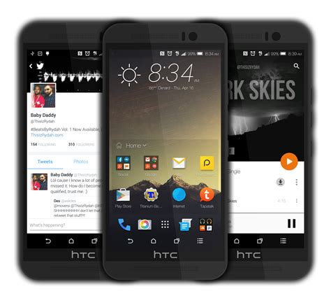 themes for htc t mobile system dumps ruus otas stock twrp backups t mobile