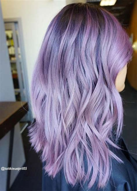 hair colors on pinterest 105 pins pin by mayalamode fashion blog on hair color pinterest