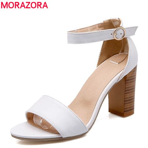 buy wholesale sandals size 3 from china sandals