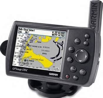 garmin boat gps only buy garmin gps chartplotter marine 176c gpsmap color boat