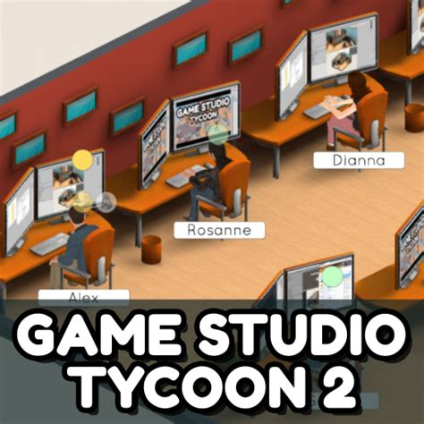 game mod apk data android game studio tycoon 2 v3 3 android hile mod apk data