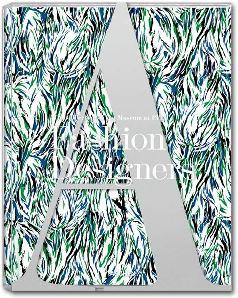 The Best In Fashion Edition Stellas Picks For October 20 27 by 23 Best Fashion Images On Fashion Books