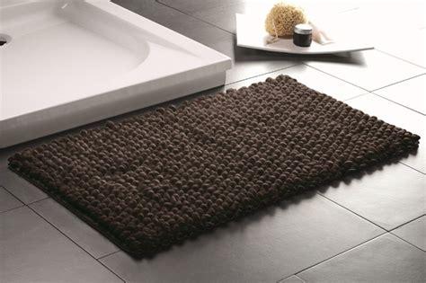 ikea badezimmerteppich badematte badteppich schlaufenteppich paper neuheit ebay