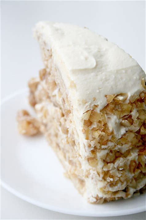 Get Out Of Spice Cake Just For by Guest Post Apple Spice Cake From Gotta Get Baked Hip