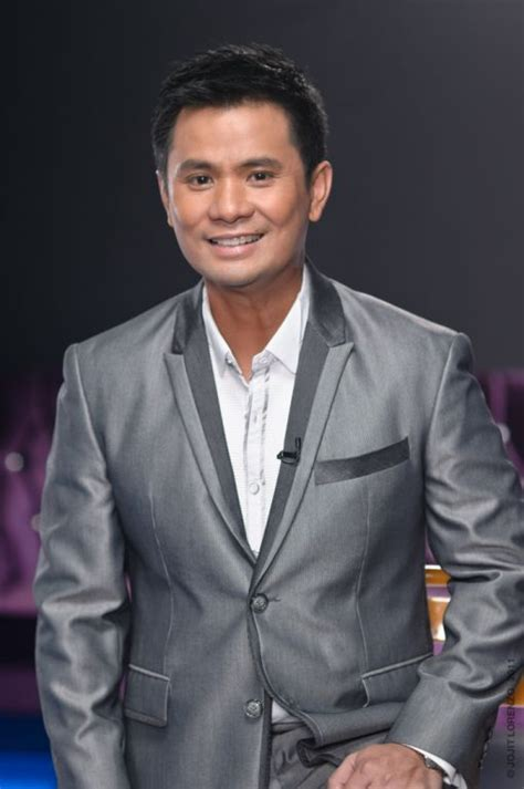 Wedding Anniversary Songs Opm by Gma 7 Airs Ogie Alcasid S 25th Anniversary Special The