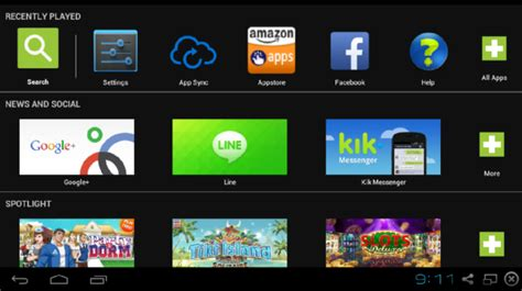 bluestacks full version 100mb latest tips and trickz unleashing the tech world how to