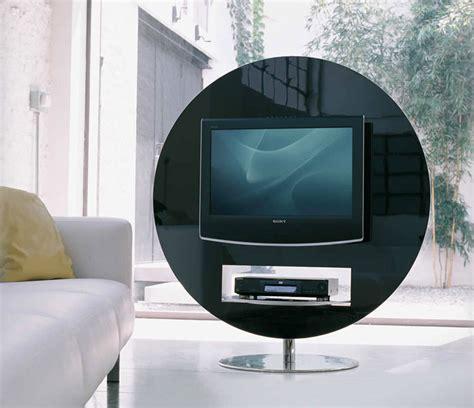 porta tv moderno design 60 mobili porta tv dal design moderno mondodesign it