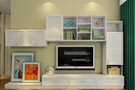 lcd tv cabinet designs an interior design newest white lcd cabinet design idea id1030 lcd cabinet