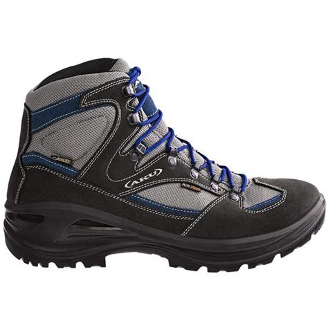 aku boots aku teton tex 174 hiking boots for save 44