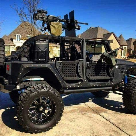 cool jeep accessories best 20 cool jeeps ideas on jeep wrangler