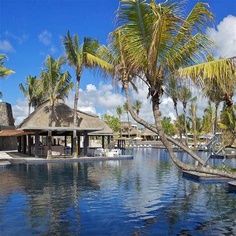 design concept for beach resort hotel long beach nuevo hotel 5 estrellas en mauricio