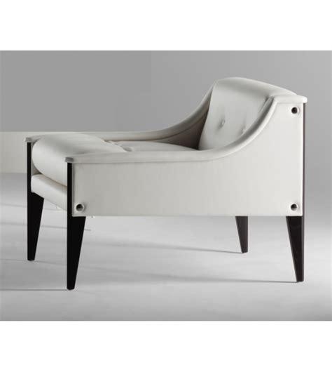 sedie frau prezzi sedie frau prezzi poltrona bergere with sedie frau prezzi