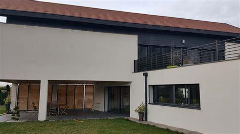 Brise Soleil Maison by Brise Soleil Maison Finest Photo Maison Avec Terrasse