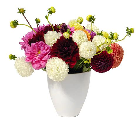 Flowers With Vase Free Delivery by Buy Flowers Send Flowers To The Us With Free Delivery