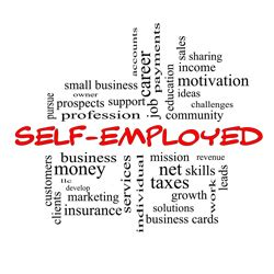Hardship Letter For Tax Offset Self Employed How To Make Paying Taxes Manageable