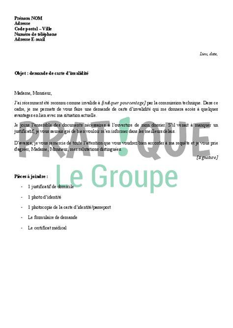 Demande De Logement Lettre De Motivation modele lettre de motivation 1 logement document