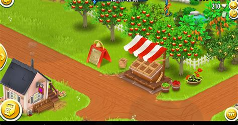 mine or fishing boat hay day hay day tips and suggestions for addicts of hayday boat