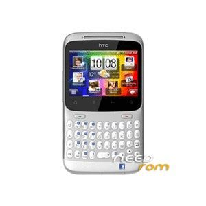 download themes htc chacha rom htc chacha official add the 10 25 2012 on needrom