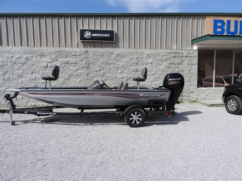 ranger aluminum boats for sale ranger aluminum fish boats for sale page 5 of 20 boats