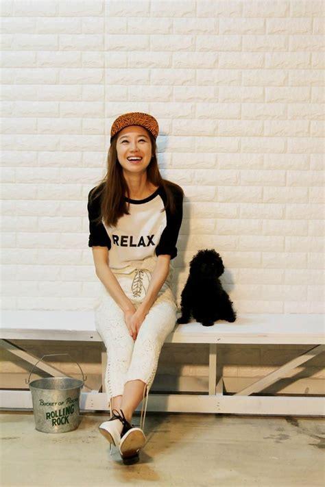 korean actress gong hyo jin 469 best gong hyo jin images on pinterest gong hyo