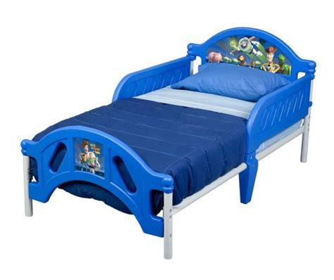 Cheap Kid Beds by Cheap Beds Hometone