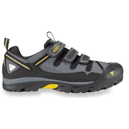 rei bike shoes keen springwater bike shoes s at rei