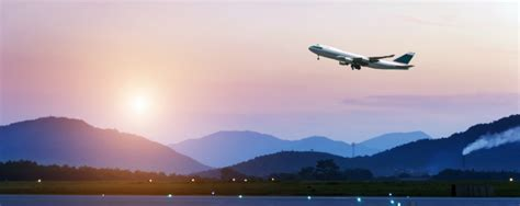 why one way flights are on the rise allianz global assistance