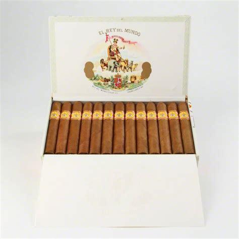 el mundo choix supreme el mundo choix supreme bei cigarmaxx g 252 nstig kaufen