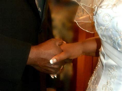 permesso di soggiorno per matrimonio con cittadino italiano matrimonio in italia fra stranieri sposarsi in calabria