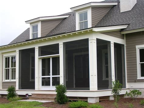 screen porch designs for houses very nice screened in porch screened in porch ideas