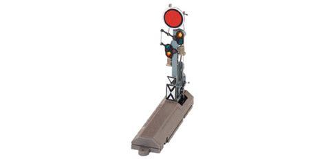 lichtseinen scheepvaart fleischmann ho loco loko modeltreinen model trains