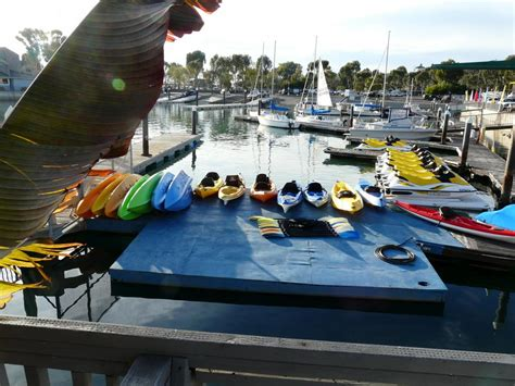 boat storage dana point embarcadero marina dana point ca 92629 949 496 6177