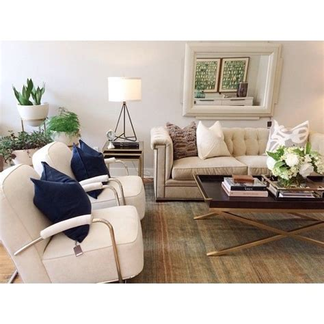living room inspiring living rooms ideas excellent