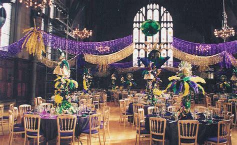 elegant themed events mardi gras all occasions plus