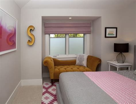 9 year old girl bedroom ideas a pink bedroom for a 9 year old girl with a grown up feel