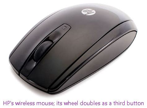 Mouse Compaq hp s all in one pc is a buy microsoft windows daniweb
