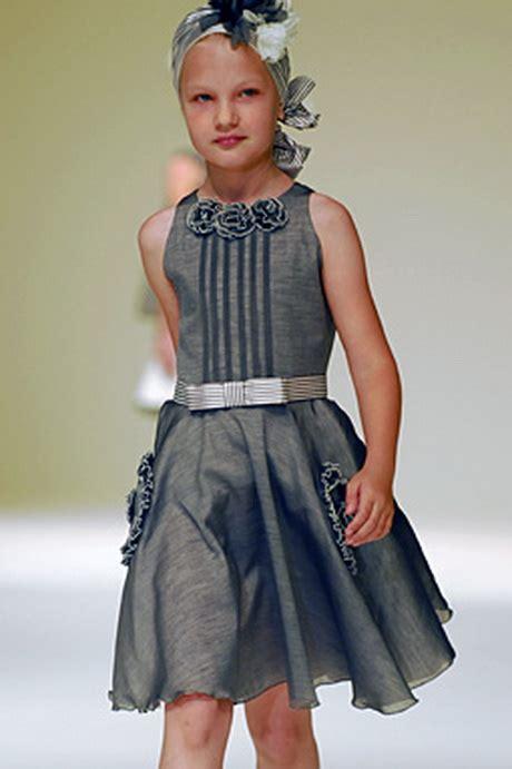 vestidos mazahuas para nias vestidos de fiesta para nias de sherri hill de todo moda